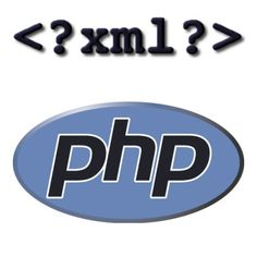 XML is used widely used on internet to store and exchange data. In this tutorial we are going to learn how to generate xml files using php.