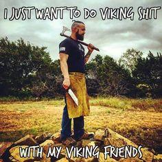 Nordic brotherhood's photo.