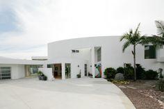 Modern Architecture By Batter Kay Associates