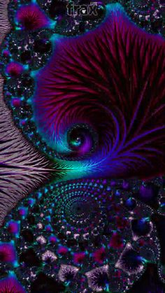 Awesome fractal video AmirasArtistry created this video with Frax appYou can find Fractal art and more on our website.Awesome fractal video AmirasArtistry c.