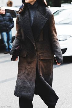Milan_Fashion_Week-Fall_Winter_2015-Street_Style-MFW-Tye_Dye_Coat-