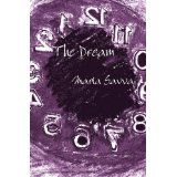 The Dream (Kindle Edition)By Maria Savva