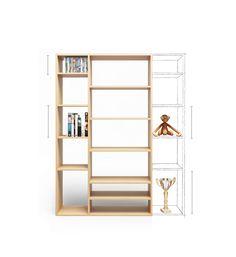 62 gelungene beispiele die f r einen raumtrenner sprechen wohnungsgestaltung pinterest. Black Bedroom Furniture Sets. Home Design Ideas