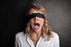 Síndrome de Gabriela - Você sofre dela corretor? - Corretor Tech - Blog para Corretores de imóveis e profissionais do mercado imobiliário.