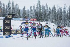 Disse skiskytterne skal gå OL i Pyeongchang - Bodøposten. Ol, Korea, Korean