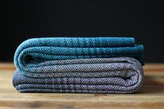 MADALO - Gracias Negro - babywearing - handwoven -  herringbone twill - handwoven wrap - itsmadalo - baby wearing