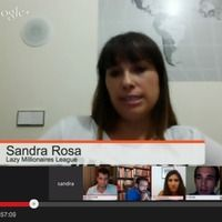 O Resultado by SandradRosa on SoundCloud
