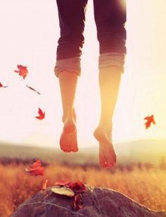 felicidad es saber disfrutar de lo mejor de cada día del año