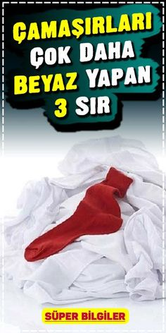 3 Thanks to the secret, you will not need to use expensive laundry detergents to make your clothes sparkling and white again. Life Philosophy, Laundry Detergent, Living Room Designs, The Secret, Diy And Crafts, Life Hacks, Knowledge, Personal Care, Cleaning