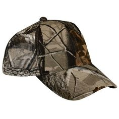 Port Authority Pro Camouflage Series with Mesh Back Port Authority, http://www.amazon.co.uk/dp/B002UN5BAY/ref=cm_sw_r_pi_dp_pLktsb1X3GMF0