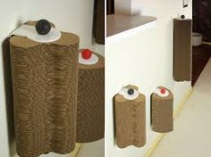 Image result for cat wall furniture Cat Wall Furniture, Diy Cat Bed, Pets 3, Cat Scratcher, Cat Room, Scratching Post, Diy Stuffed Animals, Wall Mount, Cat Trees