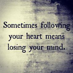Enjoy Loving Quotes ~Wise Words Of Wisdom, Inspiration & Motivation