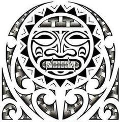 Gonzalez Tattoos Designs