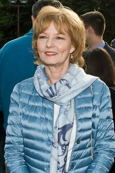 Princess Margarethe of Romania. First Daughter, Royal House, Soft Summer, The Crown, Descendants, Edinburgh, Royalty, Winter Jackets, Europe