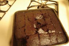 Vegan Chocolate Cupcakes - http://www.veganbakingrecipes.com/vegan-chocolate-cupcakes-recipe/  #vegan #recipes