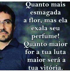 48 Melhores Imagens De Msg Padre Fábio De Melo Thoughts Powerful