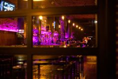 Lehigh Valley Nightclubs -  The Broadway Social - Lehigh Valley Style- February 2014