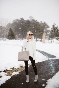Blend in, or Stand out? | Little Miss Fearless | Bloglovin'