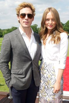 sam claflin and laura haddock - Google Search