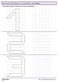 1000+ images about Maths ce1 on Pinterest   Euro, Montessori and In french