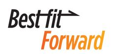 2008: Found Best Fit Forward, a boutique career management firm in New York. Finally use my certification as a professional resume writer, a credential earned in 2005. Start the business in January, take it full time in July!