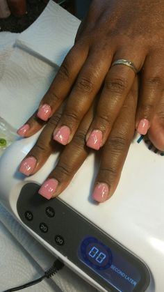 See 1 photo and 1 tip from 10 visitors to Differenz Trenz Salon & Spa. Acrylic Nail Designs, Acrylic Nails, Gel Nails, Spa, Beauty, Lounges, Gel Nail, Acrylics, Acrylic Nail Art