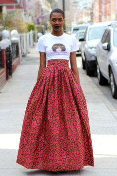 Isa Dress Code - Blog de Moda, Beleza da Isadora Lopes