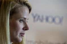 How the Yahoo Probe Points to Possible Cover-Up...