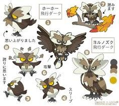 Image result for concept arts pokemon