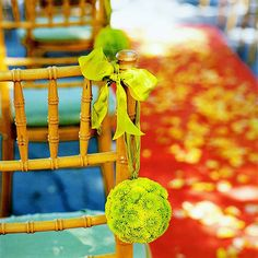 Combining colors from both sides of the spectrum offers lots of room to play: http://www.bhg.com/wedding/color/perfect-wedding-color-combos/?socsrc=bhgpin030814coolandwarmcolorscheme&page=10
