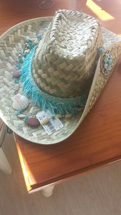 45 Best Clothes Fiesta Hats images  29bc2a34d6f