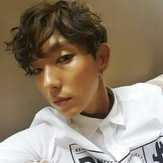 Thanks and love you all ♥♥ LeeJoonGi