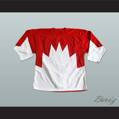 Looking for Ken Dryden Canada National Team Hockey Jersey Any Player or Number, Ken-Dryden-Canada ? Come and Visit http://www.borizcustomsportsjerseys.com/product-p/ken-dryden-canada.htm