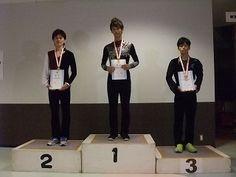 第40回西日本選手権大会第31回西日本ジュニア選手権大会