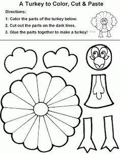 Worksheets Thanksgiving Worksheets For Kids 1000 images about thanksgiving fun on pinterest ideas day activities for kids