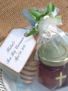 First holy communion souvenirs giveaways