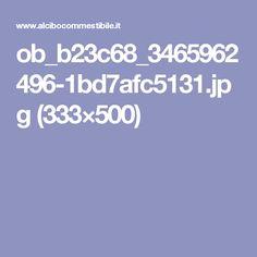 ob_b23c68_3465962496-1bd7afc5131.jpg (333×500)