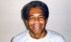 US's longest-standing solitary confinement prisoner to be set free from Louisiana jail on Friday after more than four decades alone in a six-by-nine-ft cell