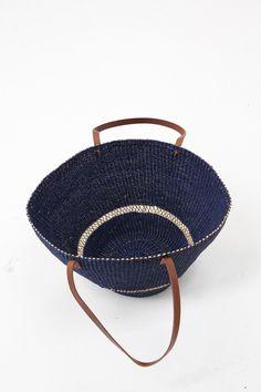 Muun Sofie Bag