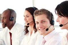 KONA can impart effective Call Centre Training to take the customer service skills of your customer service team to the next level. See your customers turn into your brand ambassadors and your sales figures rise dramatically with Call Centre Training programs tailored to your business.