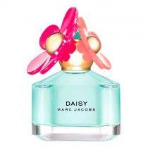 60aa01c26b Daisy Delight Feminino Eau de Toilette