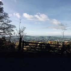 My first ever wander on the hills. . . . #malvernhills #worcestershire #thisisengland #visitengland #visitbritain #britishcountryside #englishcountryside #englishlife #englandinautumn #getoutdoors #explore #exploremore #exploringtheglobe #prettylittletrips #darlingescapes #thetraveltribe #thetravelwomen #theeverygirltravels #wattleandash #seekthesimplicity #smalljoys #quietmoments #momentsofmine #simplepleasures #slowdowncollective #gowildlyandslow #takemeback