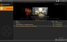 """Wontube vDownloader là một phần mềm tải video từ Youtube. Phần mềm download video được cung cấp hoàn toàn miễn phí dành cho người dùng. Chắc hẳn các bạn ở đây cũng từng đặt câu hỏi là: """"Làm thế nào để tải nhạc, video từ Youtube"""" đúng không nào? Thì…"""
