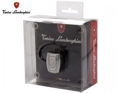 We bring you this optimum quality Bluetooth Headset that is based on Lamborghini cars. Ensures 6 hours talk time within 10 meters of range which is compatible with Bluetooth capable phones. With a noise reduction feature, it facilitates you to enjoy crystal clear music along with a superb voice quality.