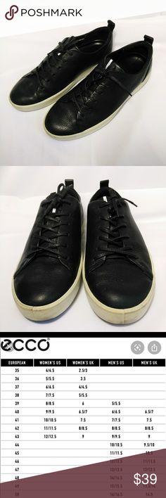 21 Best Ecco shoes danish design images | Shoes, Danish