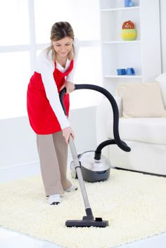 If you are looking for #cleaning #service then it is recommended to choose a service that takes money every visit.