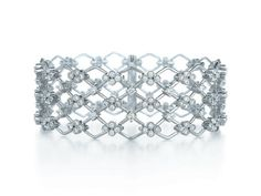 #Eliza #Diamond #Bracelet Made in Real Diamond and 18 kt yellow & white gold.Customize as per your style and budget.Get Exact Diamond Quality and weight.