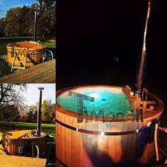 Some garden improvement!    Bain nordique en France :) #Meubles #Jardin #Menuiserie #Vente #Jardinage #bois #baignade #PISCINES  #lovenature #jacuzzi #garden #gardening #gardeningtips #hottubs #spa #whatsbeautiful #happy #naturelife #outdoors #healthyliving #naturelover #beautifulhome #realxathome #pool #backyardliving #heatedpool #homedesign #nature_seekers #backyard    #Regram via @timberin.mb