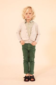 Classic sweaters for little boys are the cutest! Check out the Andy & Evans toggle button sweaters that we have in store. :) http://babyavenuestore.com/products-page/andy-evan/