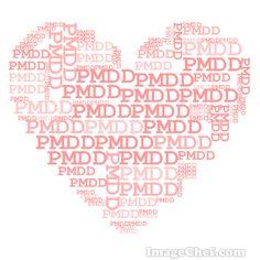 PMDD Awareness